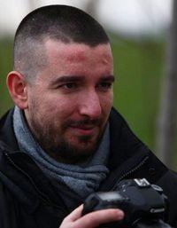 Maurizio Del Papa