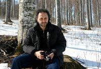 Maurizio F.
