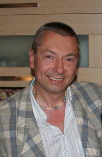 Maurizio Legnani