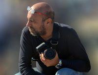 Maurizio Martella