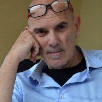 Maurizio Orecchia