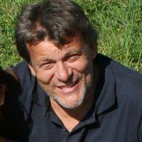 Maurizio Saltini
