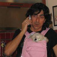Maurizio Virgili