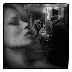 Mauro - Fotografo *