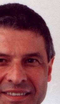 Mauro Sbalzarini