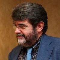 Mauro Stefanuto