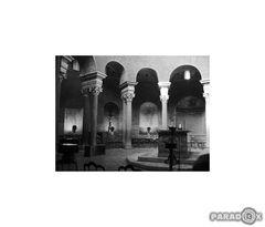 [MausoleO di ConstanZa3]