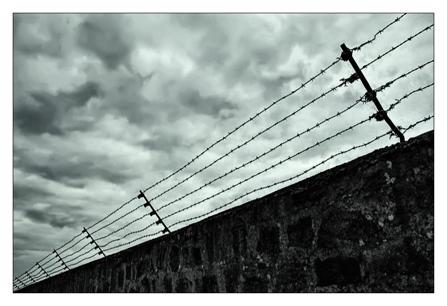 Mauthausen I