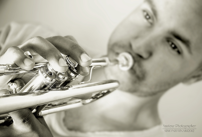 Max-Jazz