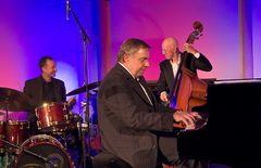 Max Neissendorfer Trio