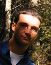 Max Savini