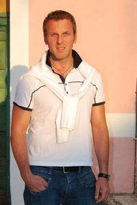 Max Scatto