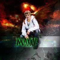 MaX V.