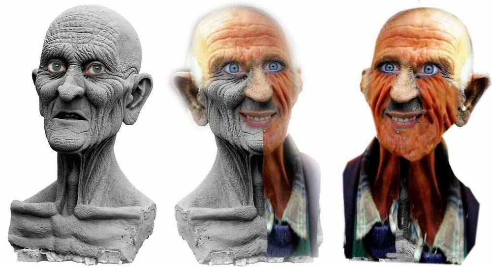 Maxillofacial Surgery 2