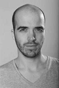 Maxime Billon