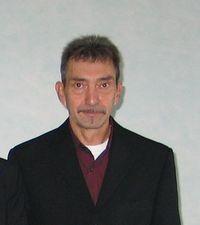 Mayer Uwe