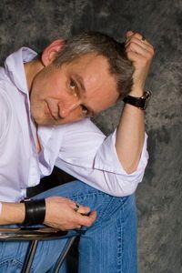Mayr Christian Roman