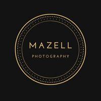 Mazell