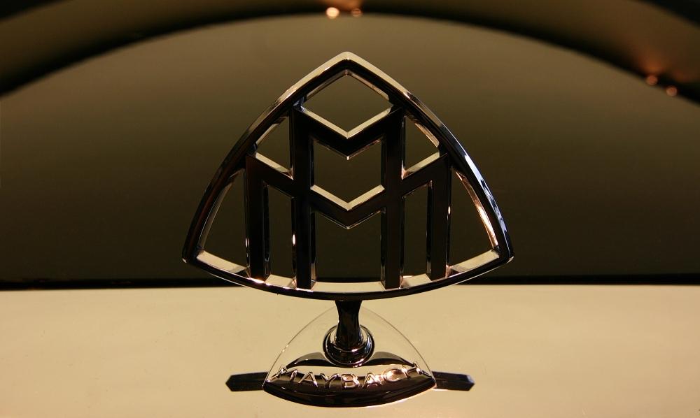 MBM - Logo mittig