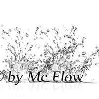 Mc Flow