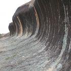McDermid Rock Wave
