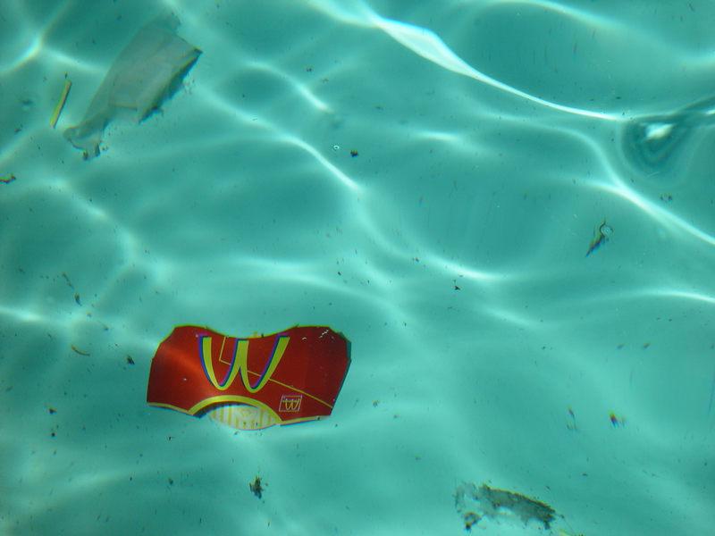 McDonald - einfach gut?