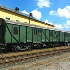 MD 50 80 92-11 337-4 (ex Stg 113 983)