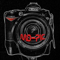 MD-Pic