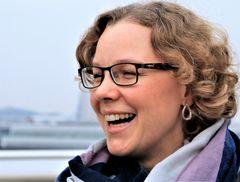 MdB Dr. Julia Verlinden
