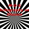 MDS-Photography