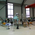 ME 262 (Nachbau)