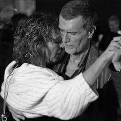 Me gusta el tango 2