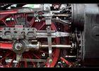 Mechanik pur (5)