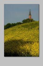 Mecklenburger Schweiz