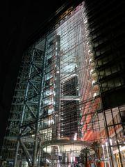 Mediahafen Düsseldorf 2