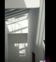 Mediathek - Lichtschacht 3