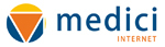 Medici Internet AG