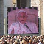 Medien-Papst