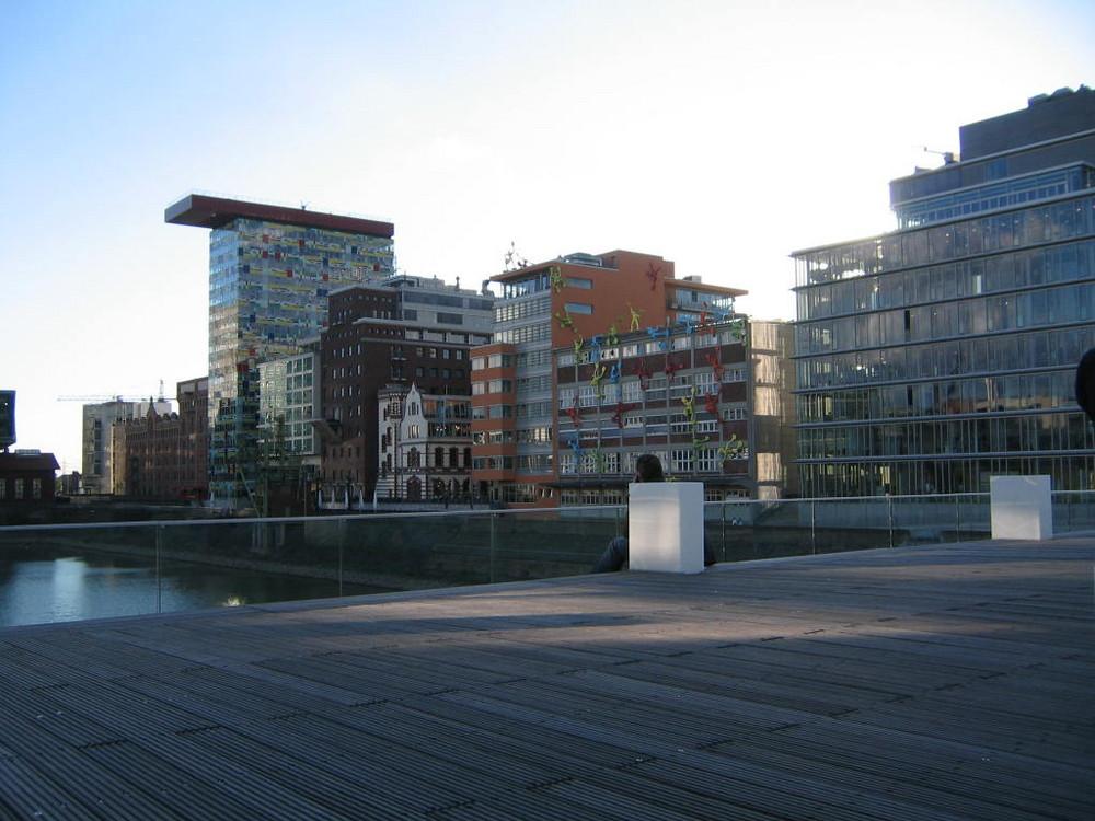 Medienhafen 3