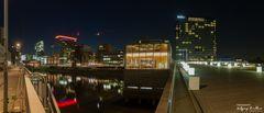 Medienhafen Hyatt 4