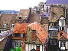 °Medieval Colours of Gisors°