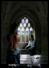 Medieval gothik