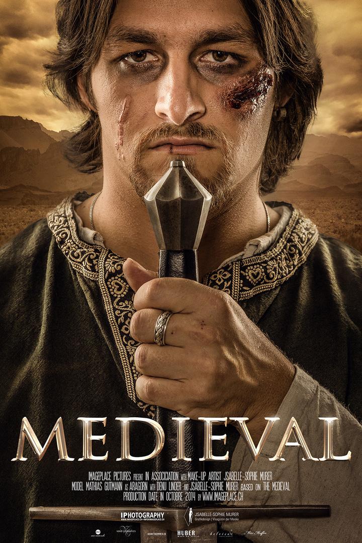 Medieval MG
