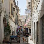 Medina/ Sousse