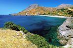 Mediterranean Coast/ Mittelmeerküste
