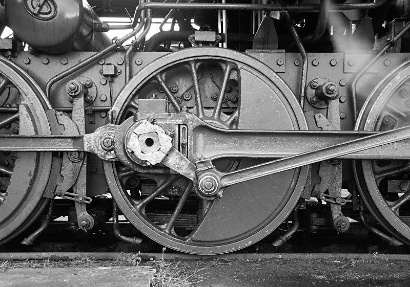 Medium Wheels 2