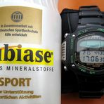 Medizintip für Höhen ab 4000m- Reiseapotheke