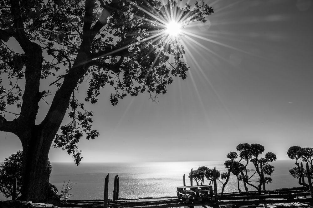 Meer und Sonne 2