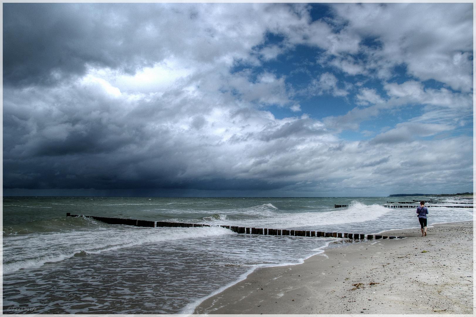 Meereslust