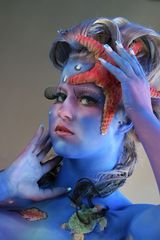 Meerjungfrau II